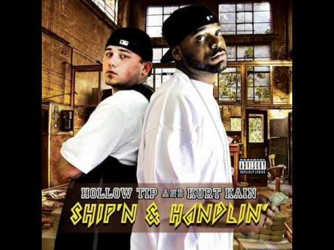 Hollow Tip and Kurtkain ft Snoop Dogg