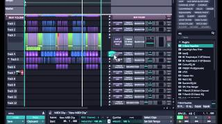 free mp3 songs download - Daw hacking 3 tracktion 7 mp3 - Free