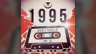 "Bunji Garlin - 1995 ""2017 Soca"" (Trinidad)"
