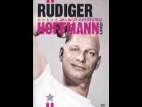 Rüdiger Hoffman - Gefährlich (03)