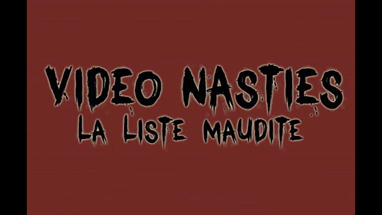 Download Video Nasties, la liste maudite / épisode 11: Love Camp 7
