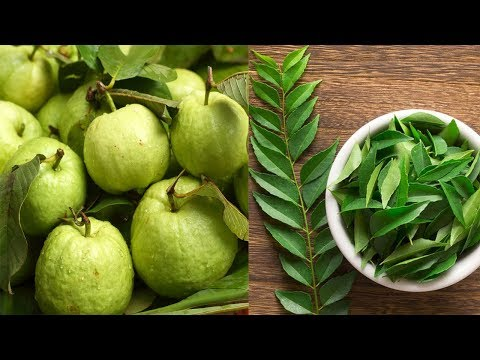 home-remedies-for-diabetes-stop-diabetes-forever-in-just-8-days-easy-and-faster
