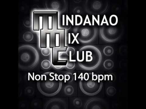 MMC  Nonstop part1 - MINDANAO MIX CLUB DJ