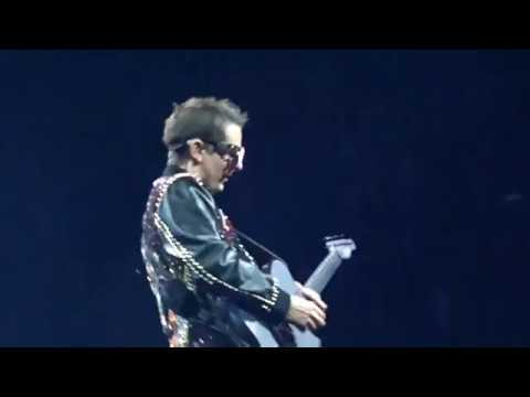 Muse - Live - Full Concert - [BEST AUDIO] - 2019 - The Forum - Los Angeles  CA -3/11/19
