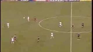 Trinidad vs Guatemala - June 12