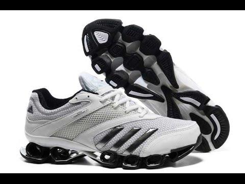Мужские и женские кроссовки адидас в интернет магазине. Заказать сейчас по низкой цене. Каталог моделей с фото и подробным описанием.