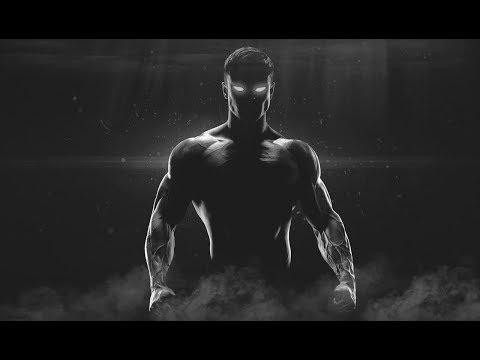 WORKOUT MOTIVATION MUSIC MIX ⚡️ BEST TRAP BANGERS 2017