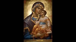 Ave Maria (Il Volo, Schubert)