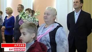 2014-01-10 г. Брест Телекомпания