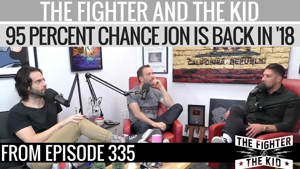 jon-jones-manager-thinks-there-s-a-95-percent-chance-he-ll-fight-in-2018