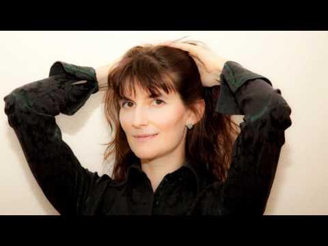 Elisaveta Blumina plays Mieczyslaw Weinberg