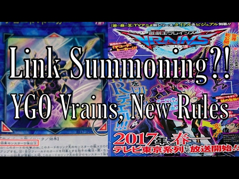 ygo rules example group rules