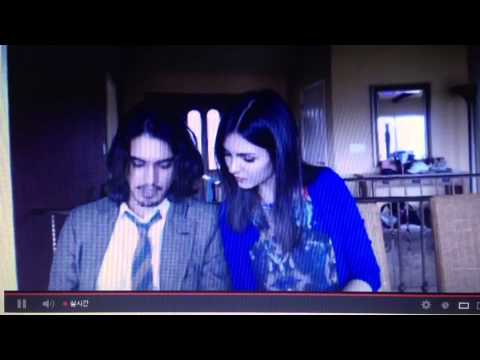 Victoria Justice Live Chat 2013.2.2