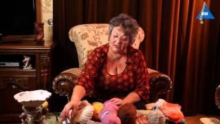 как выбрать шерсть для вязания носков