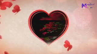 Mai Tere Mai Tere Kadmo Me Rakh Du Yeh Jahan  - | Music Song - !
