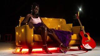 Akia   SERRO (Official Music Video) YouTube Videos