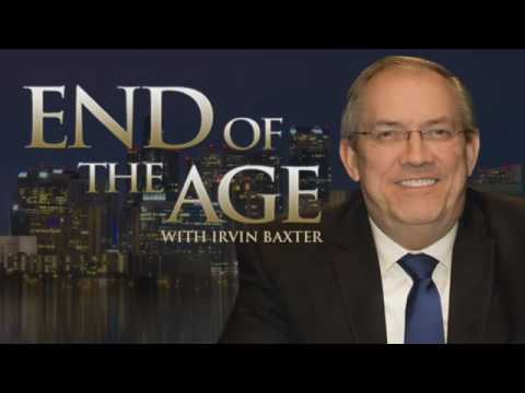 Jerusalem and Armageddon | Endtime Ministries with Irvin Baxter