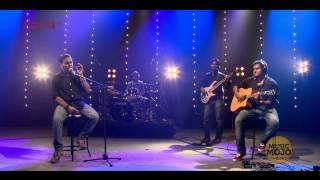 Vellai pookkal - Saptak - Music Mojo Season 2 - Kappa TV