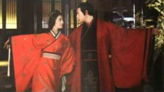 Video Best Chinese TV Drama Series download MP3, 3GP, MP4, WEBM, AVI, FLV November 2018