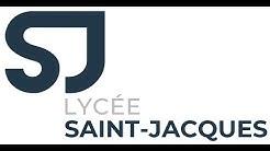 Visite virtuelle du lycée Saint-Jacques à Hazebrouck