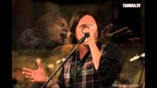 Doogie White - Love Hurts (Tribute to Nazareth)