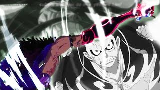 One Piece AMV - Searching For Something Real