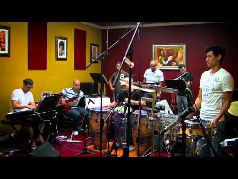 Decision (Cover) - Tony Succar y Mixtura (DE ONE Live Sessions Vol. 1)