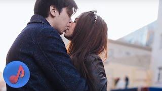 Тимур СПБ и Elvin Grey - Избалованная [Новые Клипы 2019]