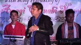 Kumgi Nongju | Ranbir Thouna | capture   21 January 2016   06 19 52 PM