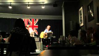 The Everly Brothers Cover [Cathy