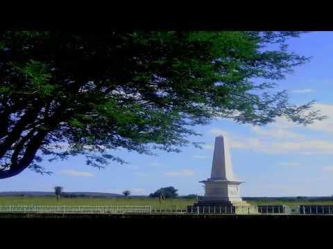 WONDE VAN JOHANNA – Afrikaanse musiek- Insisevus