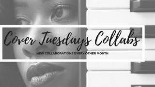 Cover Tuesdays Collabs: 90s Disney Classics September 25 2018