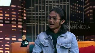 HITAM PUTIH | UNIK BERKARYA INDONESIA (04/12/17) 3 - 4