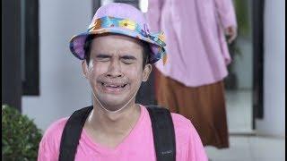 Anwar Di Marahin Papi Mulu - Highlight Kecil Kecil Mikir Jadi Manten Eps 12