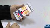 Jinga Hotz M1 разборка, подпайка разъема зарядки - YouTube