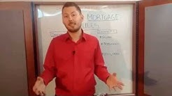 The New Mortgage Stress Test Law Explained! - Joe Bladek, Mortgage Broker