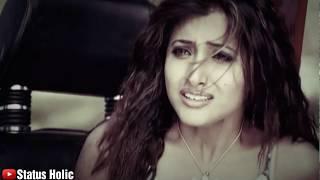 Aankh Hi Na Roi Hai Dil Bhi Tere Pyaar Me Roya Hai || Altaf raja sad Whatsapp Status
