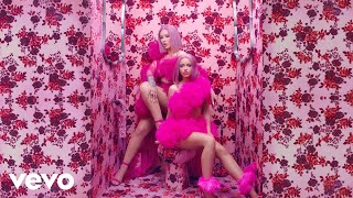 Iggy Azalea, Alice Chater - Lola (Official Video) YouTube Videos