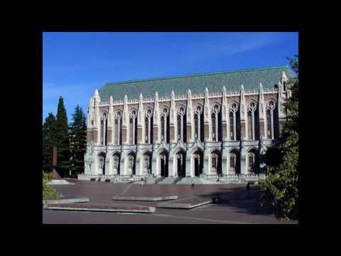 Best universities for postgraduate studies