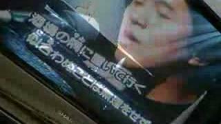 NHK追悼番組 阿久悠/列島に広がった天才作詞家への想い(下) thumbnail