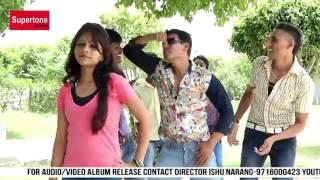 WAPWON COM Latest Haryanvi Song 2015   Gajban Chhori   Buta Singh   Satbir Matana   Supertone Digita