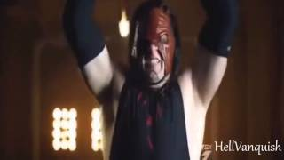 WWE | Kane - Slow Chemical Custom Titantron (2013)
