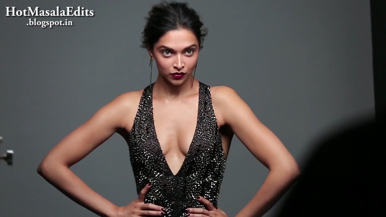 deepika padukone new sex
