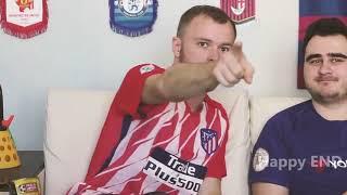 Футбол 2018 Приколы #33   Смешные Моменты Чемпионат Мира По Футболу