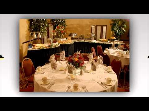 De Versailles Catering In Hialeah.