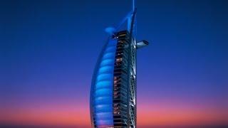 Burj Al Arab Dubai, Visit 20.06.2013 - Jumeirah Beach