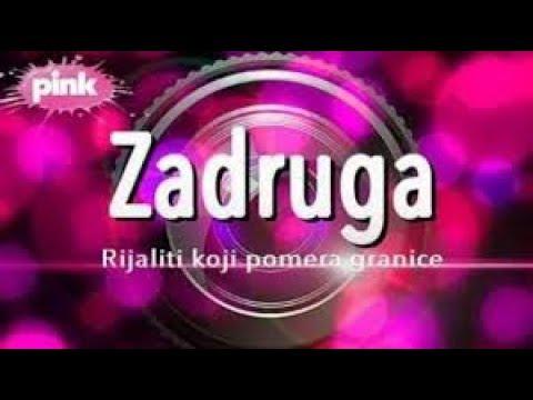 Pink tv uzivo preko interneta