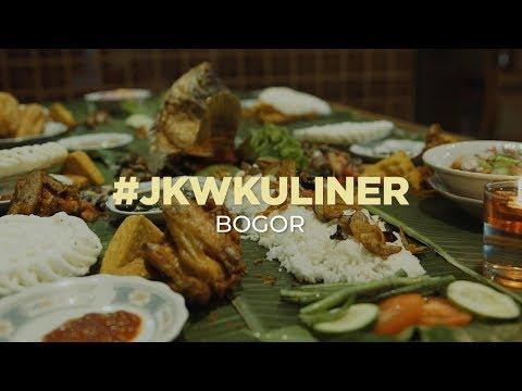#jokowikuliner-makan-makan-di-bogor