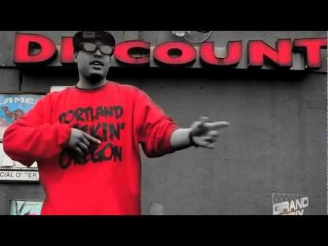 COOL NUTZ/DUBBLE OO FEAT. MIKEY VEGAZ, AND KENNY MACK