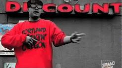Portland, Oregon Hip-Hop / Rap